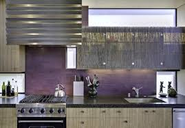 rustic modern kitchen design wow rustic modern kitchen ideas with additional home remodeling