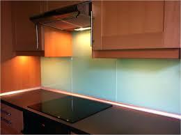 r ckwand k che ikea küche wandpaneele simple home design ideen www tesh us