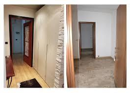 appartamento pordenone 1099 appartamento tricamere pordenone