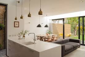 house extension north london flik design architectural