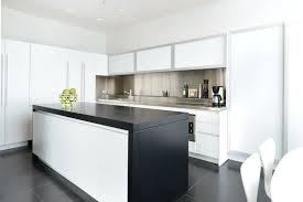 kitchen furniture names modern german furniture kitchen brand names modern kitchen designs