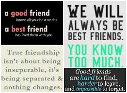 friends for a season quote quotes about friends getting together