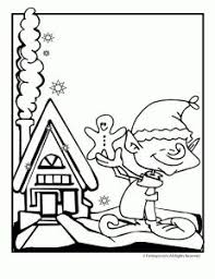 4th july coloring print 4th july pictures color