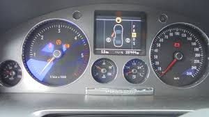 volkswagen phaeton 2005 car spare parts archives rotoksema lt naujos ir naudotos