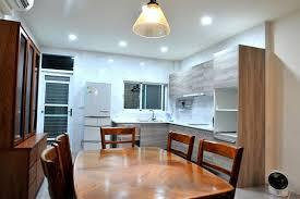 cuisine relook馥 avant apres top 20 b b et chambres d hôtes à nanxi district airbnb nanxi