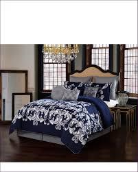 Storehouse Bedroom Furniture by Bedroom Tahari Bedding Home Goods Max Studio Bedding Home Goods