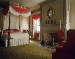 period house parlor from the james duncan jr house haverill massachusetts