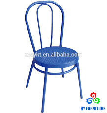 Blue Bistro Chairs Plastic Bistro Chair Plastic Bistro Chair Suppliers And