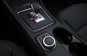 lexus is vs mercedes cla car review 2014 mercedes benz cla 45 amg driving