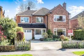 houses with 4 bedrooms 4 bedroom houses for sale in kenilworth warwickshire rightmove