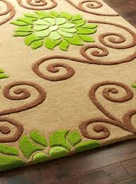 Green Modern Rugs Green Area Rug 8 10 Impressive Green Area Rugs Lime Rug Neat