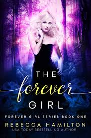 the forever giveaways becca hamilton books