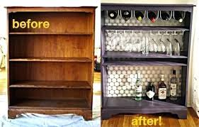 kitchen cabinet wine rack ideas wine rack cabinet insert easy upgrades kitchen cabinet wine rack