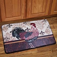 Floor Mats For Kitchen by 15 Decorative Anti Fatigue Kitchen Floor Mats For Comfort Uniq