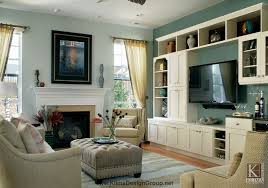 gray and tan living room 20 small living room ideas