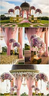 Indian Wedding Planners Best 25 Indian Wedding Planner Ideas On Pinterest Indian