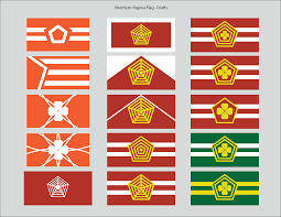 Va Flag Northern Va Flag Drafts Imgur
