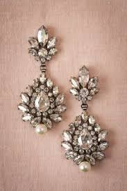 vintage wedding jewelry 146 vintage wedding jewelry 2017 trends and ideas wedding