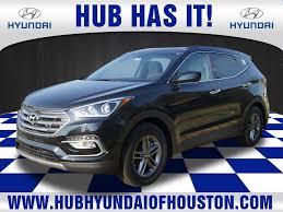 hub hyundai new hyundai dealership in houston tx 77065