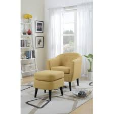 Club Chairs For Living Room Club Accent Chairs You U0027ll Love Wayfair