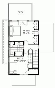 2 bedroom bungalow house floor plan 1 bedroom bungalow house plans