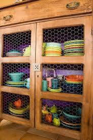 558 best shelfies images on pinterest parties fiesta kitchen