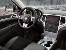 jeep compass trailhawk 2017 interior 2013 jeep grand cherokee trailhawk interior 1 u2013 car reviews