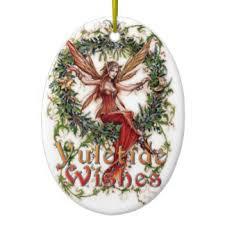 yule ornaments keepsake ornaments zazzle