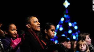 a christmastime fight christmas trees vs holiday trees u2013 cnn