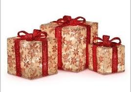 outdoor lighted gift boxes outdoor lighted gift boxes a guide on outdoor lighted christmas