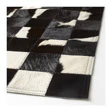 tappeto di mucca forum arredamento it help tappeto