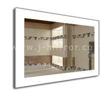schlafzimmer spiegel schlafzimmerspiegel spiegel fürs schlafzimmer kaufen