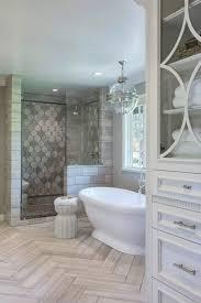 new bathroom design ideas bathroom new bathroom designs 2017 collection simple bathroom