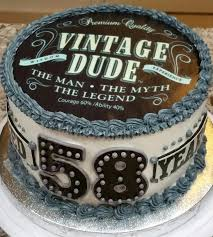mens birthday cake designs 25 best male birthday cakes ideas on