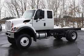 international trucks for sale in pa