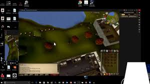 how to play runescape on android free how to play runescape or any other java powered on