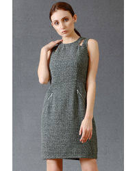 lace dresses dresses online india buy dresses online