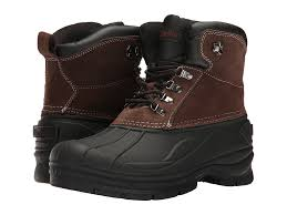 ugg hartsville sale s winter cold weather boots sale
