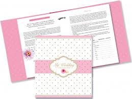 wedding organizer book wedding organizers wedding planner organizer wedding guest book
