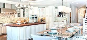 cabinet knobs kitchen kitchen cabinet with hardware cabinet hardware brass knobs pulls