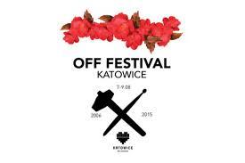 festival 2015 off tidal