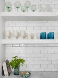 Painting Kitchen Cabinets Off White Kitchen White Cabinets Kitchen Ideas With White Cabinets Black