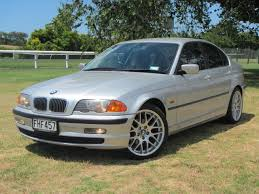 1999 bmw 320i e46 auto sedan no reserve cash4cars cash4cars