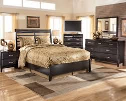 Porter Bedroom Furniture By Ashley Ashley Porter Bedroom Set Classic Bedroom Furniture Design With