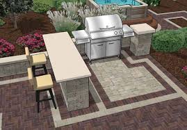 patio grill outdoor bar and grill cool target patio furniture on patio bar and