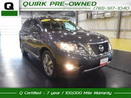 nissan leaf zero down lease nissan specials quirk cars