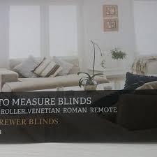 Wohnzimmer M El Von Roller Steve Brewer Blinds And Awnings Beiträge Facebook