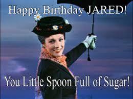 Jared Meme - meme maker jared