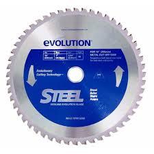 Best Saw Blade For Cutting Laminate Flooring Metal Circular Saw Blades Saw Blades The Home Depot