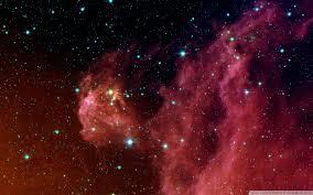 galaxy stars 4k hd desktop wallpaper for 4k ultra hd tv